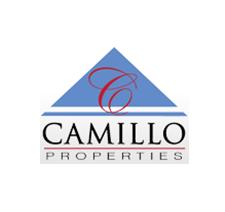 CamilloProperties