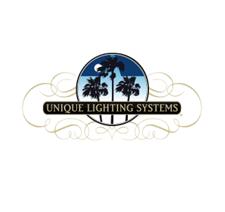 uniquelightingsystems